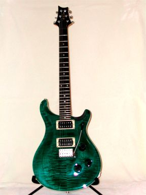 2002 Paul Reed Smith CE 24