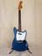 1973 Fender Musicmaster